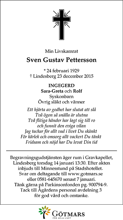 SvenGustavPettersson_G_20160102