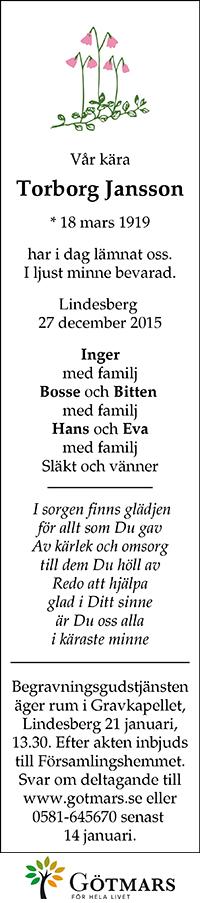 TorborgJansson_G_20160107