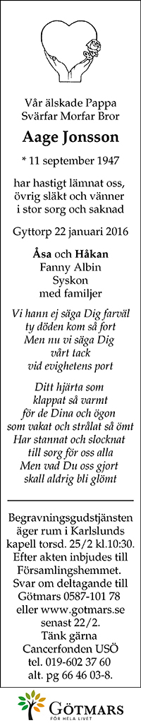 AageJonsson_G_20160130
