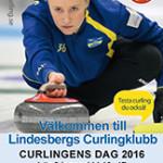 CurlingensDag2016