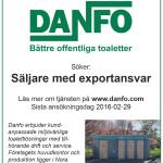 Danfo_2016_v04_Säljare_stor