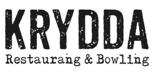 Krydda_300