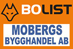 Mobergs_v47_1