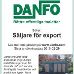 Platsannons Säljare export_2016-01_800