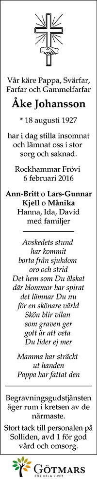 ÅkeJohansson_G_20160212