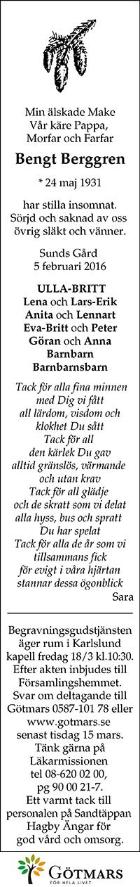 BengtBerggren_G_20160213