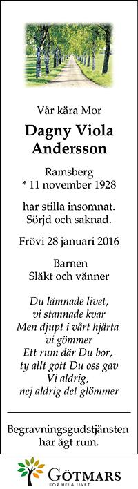 DagnyViolaAndersson_G_20160217