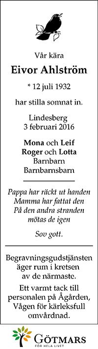 EivorAhlström_G_20160212