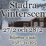 Stadra_v06