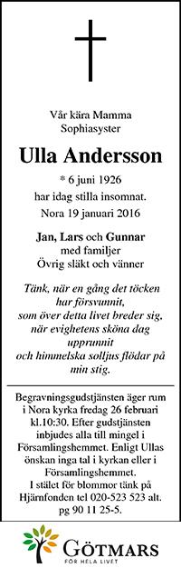 UllaAndersson_G_20160203