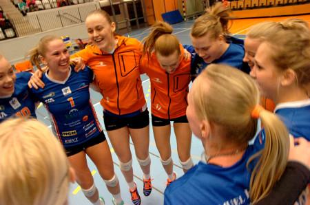 16LV_Örebro_mars_1
