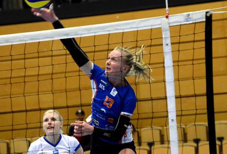 16LV_Örebro_mars_6