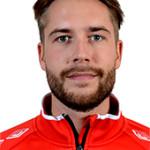 Niklas Blom