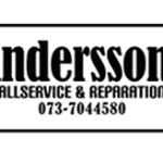 AnderssonAllservice_v09D