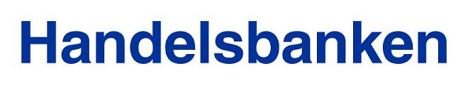 Handelsbanken_logo