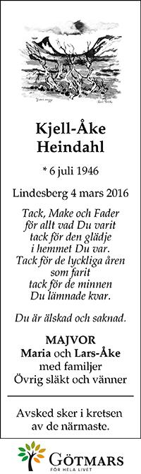 KjellÅkeHeindahl_G_20160311
