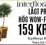 Kjellbergs2016_v08_2