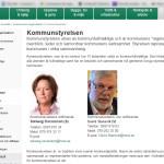 Skärmdump_nora.se