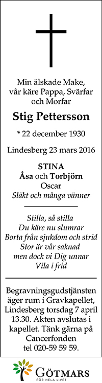 StigPettersson_G_20160402