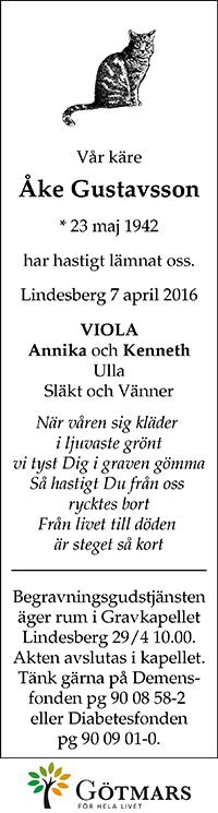 ÅkeGustavsson_G_20160416