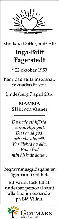 IngaBrittFagerstedt_G_20160414