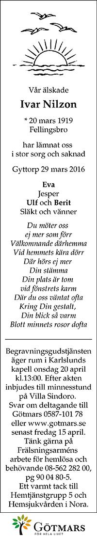 IvarNilsson_G_20160409