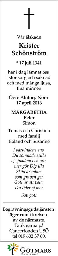 KristerSchönström_G_20160423