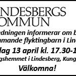 LindesbergsKommun_2016_v14