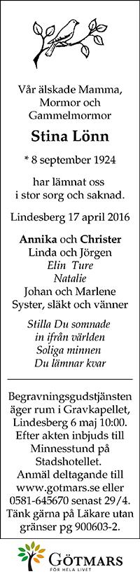StinaLönn_G_20160423