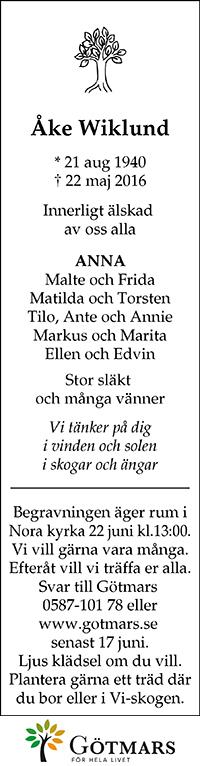 ÅkeWiklund_G_20160528