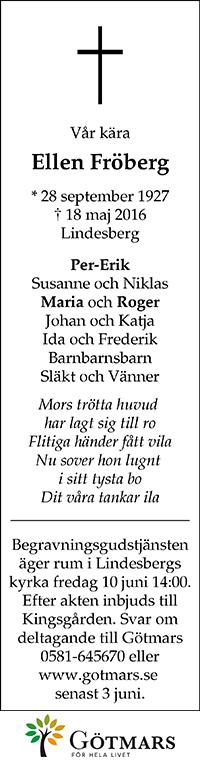 EllenFröberg_G_20160524