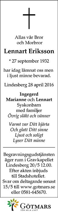 LennartEriksson_G_20160507