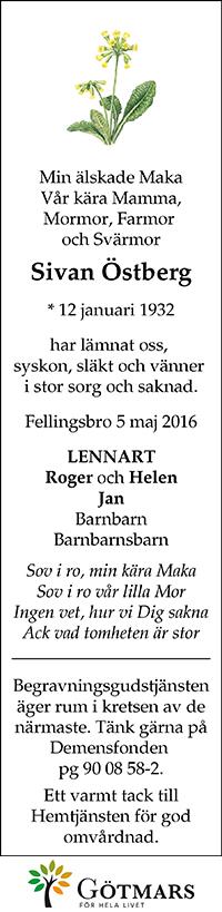 SivanÖstberg_G_20160519