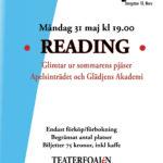 reading-13-juni-liten.affisch