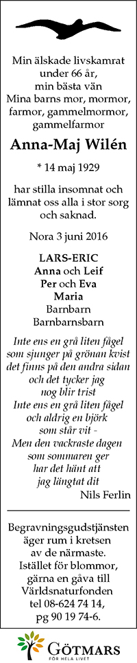 AnnaMajWilén_G_20160610