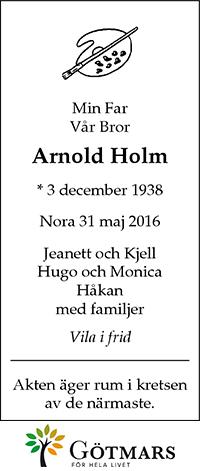 ArnoldHolm_G_20160608