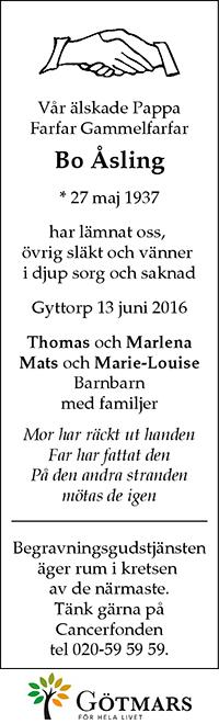 BoÅsling_G_20160624