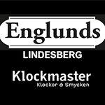 Englunds_v17_2