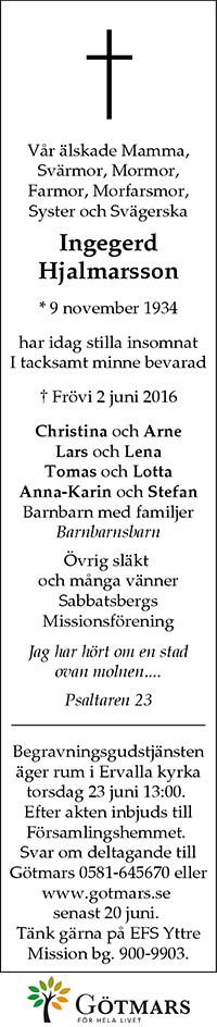 IngegerdHjalmarsson_G_20160611