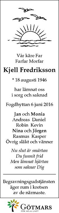 KjellFredriksson_G_20160624