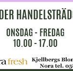 Kjellbergs2016_v20_5