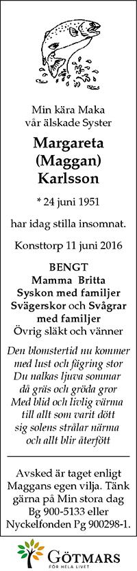 MargaretaMagganKarlsson_G_20160616