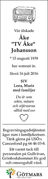 ÅkeTVÅkeJohansson_G_20160721