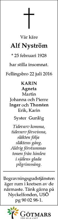 AlfNyström_G_20160728