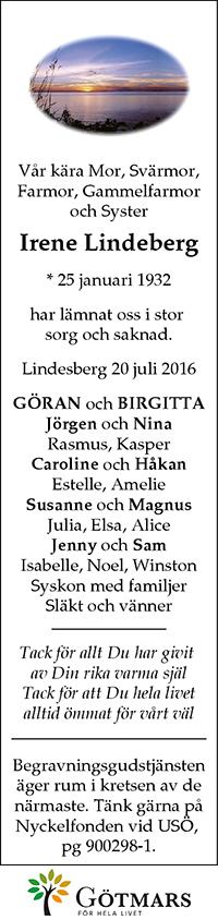 IreneLindeberg_G_20160728