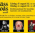 Larsmäss2016