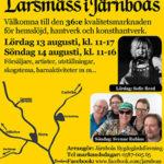Larsmäss2016_2