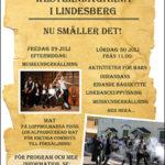 LindeCity_Westerndagar