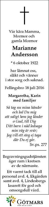 MarianneAndersson_G_20160723
