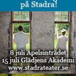 StadraTeater_v27